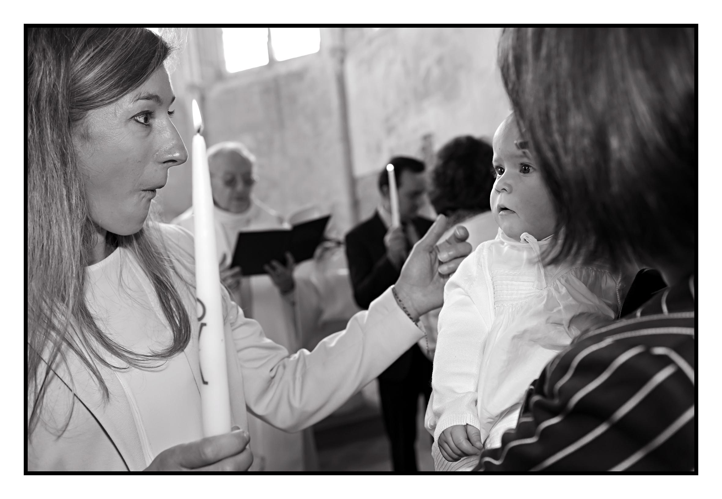 ©Vali_2014_mai_léonie&victoire_212N&B.jpg