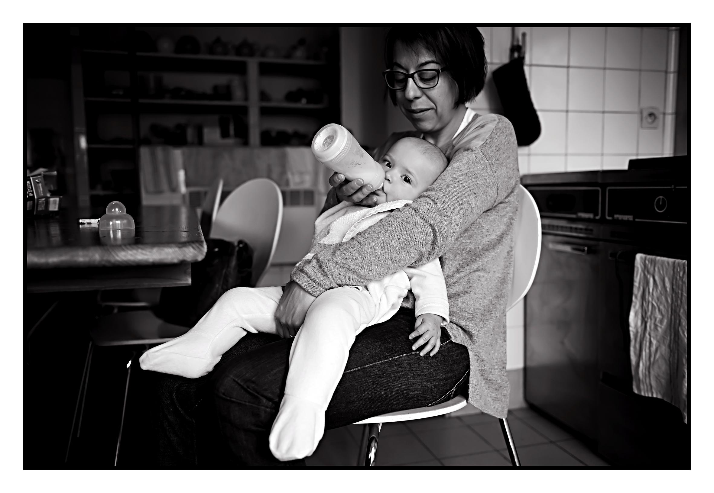 ©Vali_2014_mai_léonie&victoire_001N&B.jpg