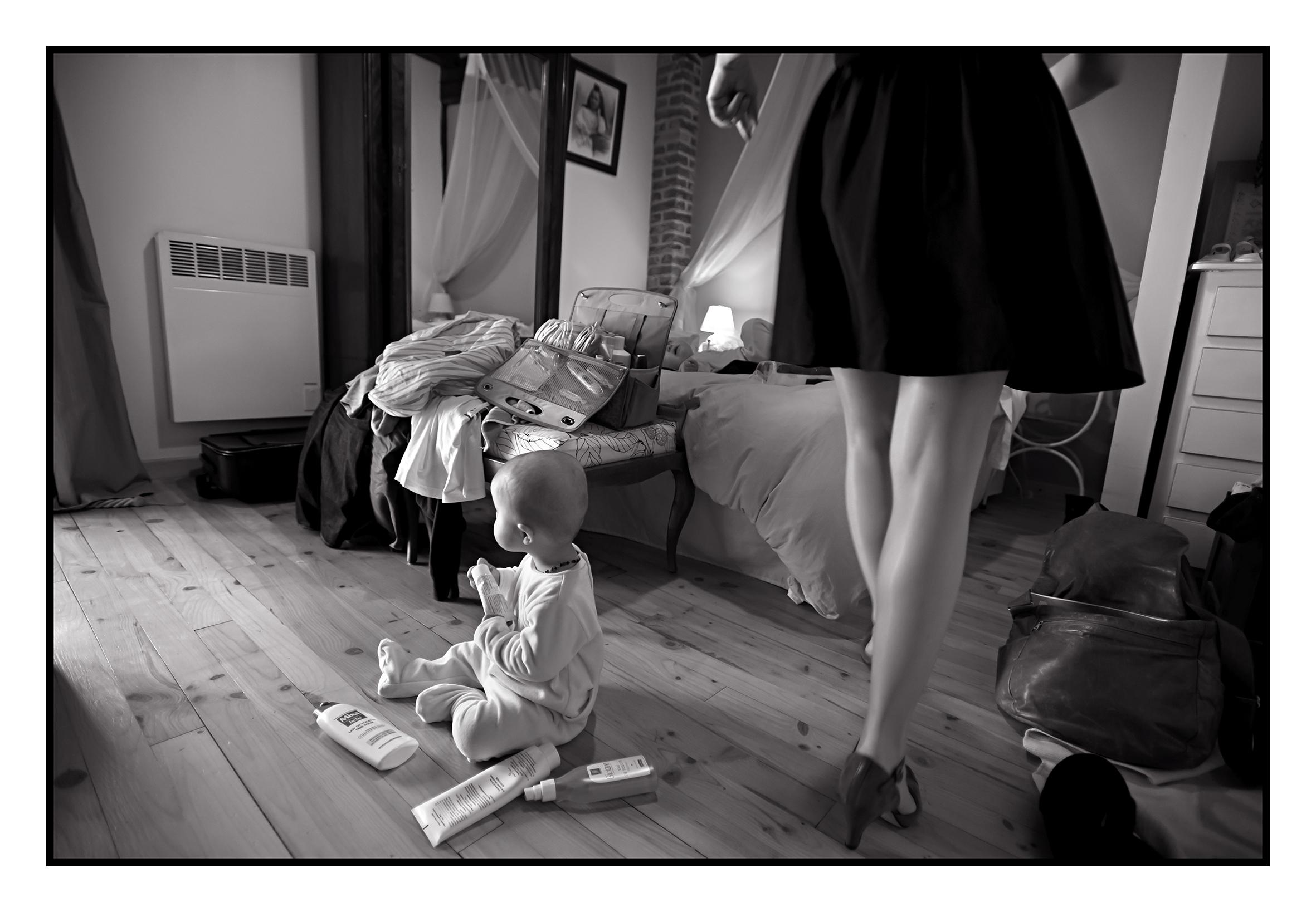 ©Vali_2014_mai_léonie&victoire_3-3N&B.jpg