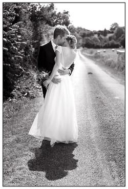 Couple1_L&R_©ValiF58