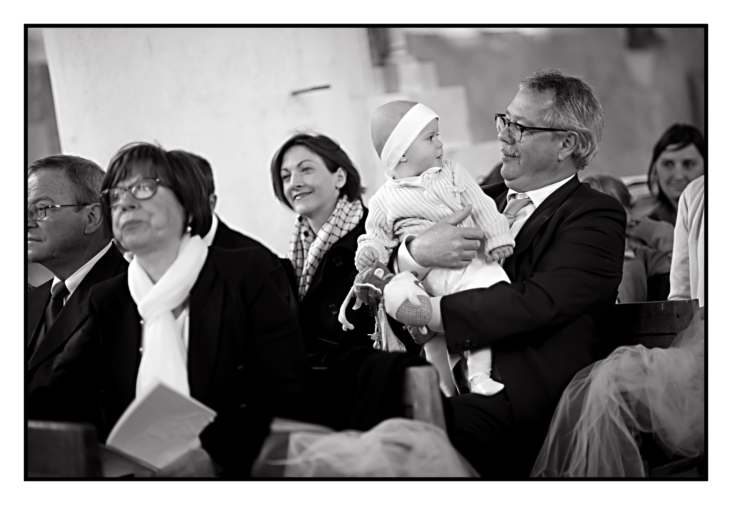 ©Vali_2014_mai_léonie&victoire_171N&B.jpg
