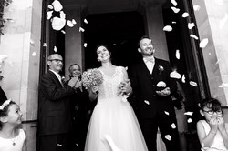 Lauren&Marc_Eglise3_234