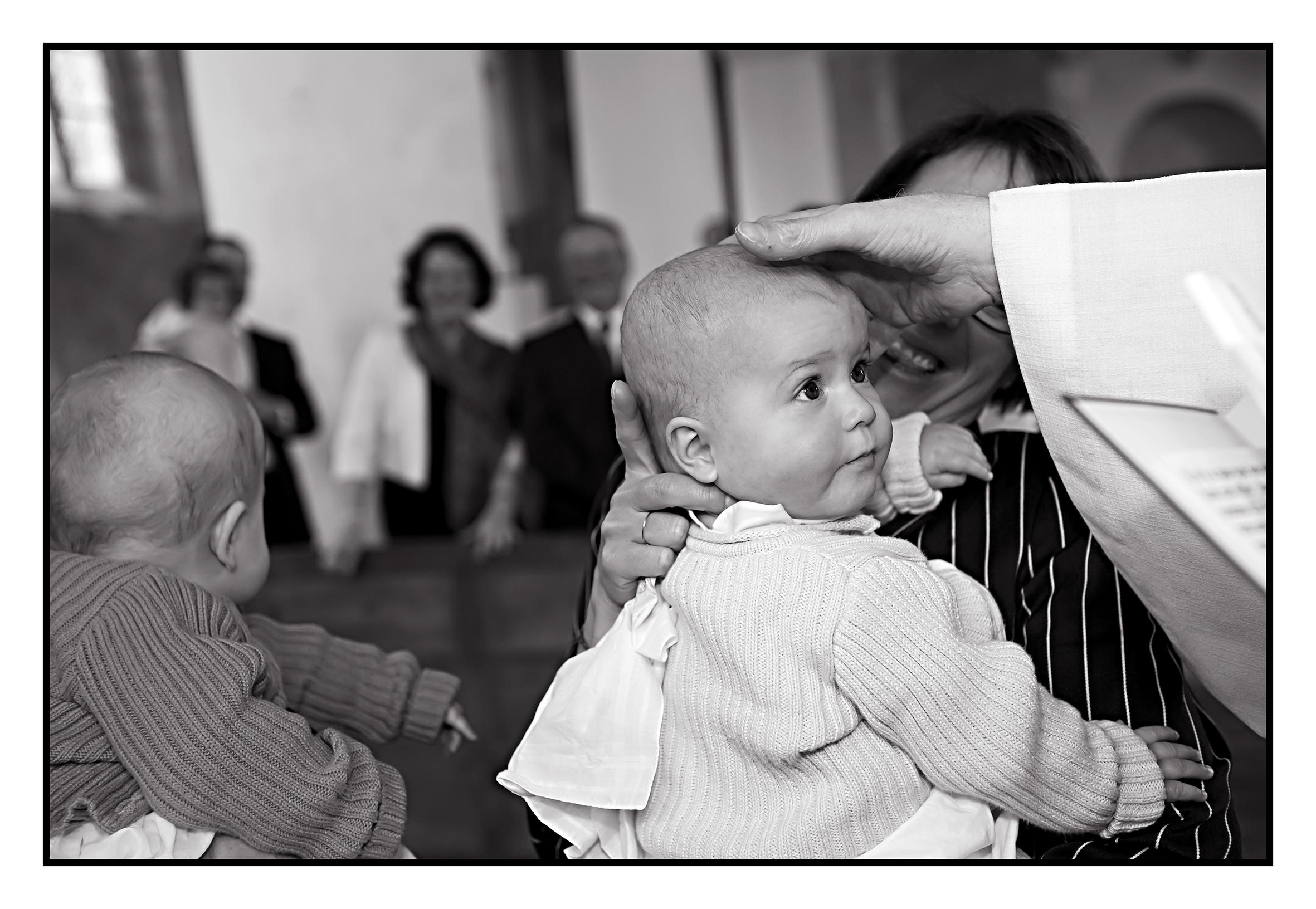 ©Vali_2014_mai_léonie&victoire_206N&B.jpg