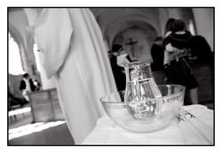 ©Vali_2014_mai_léonie&victoire_131N&B.jpg