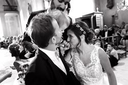 Lauren&Marc_Eglise3_100N&B