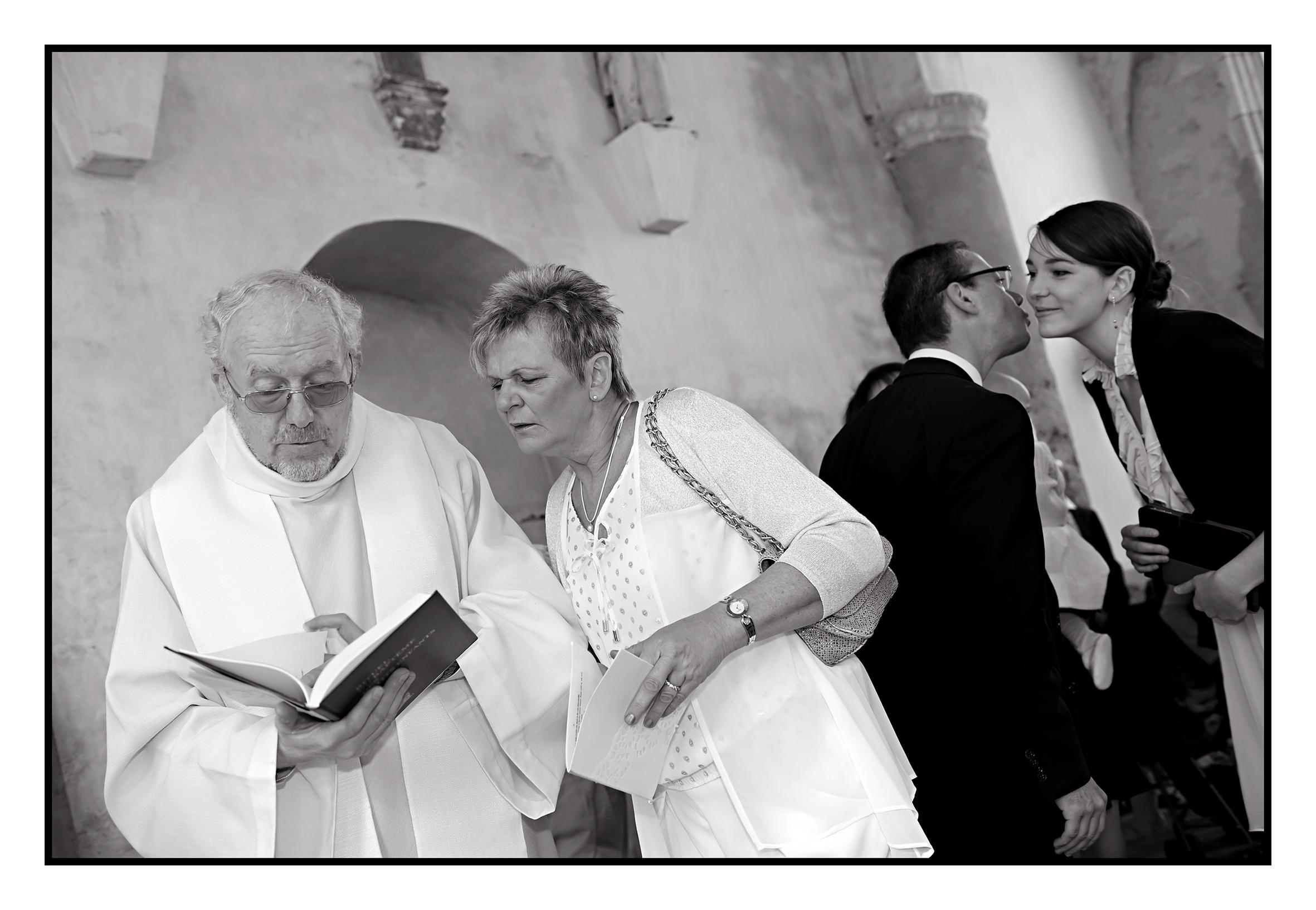 ©Vali_2014_mai_léonie&victoire_108N&B.jpg