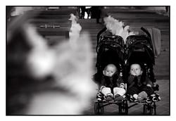 ©Vali_Léonie&Victoire_Ieuvrigny_mai2014_68N&B.jpg