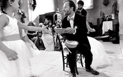 Lauren&Marc_Eglise3_99