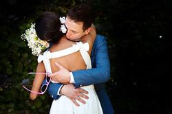 ©Vali_sandry&Florent_prépa_couple_juin2015_303