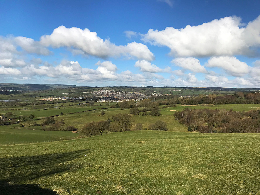 View of Silsden_April 2020.jpg