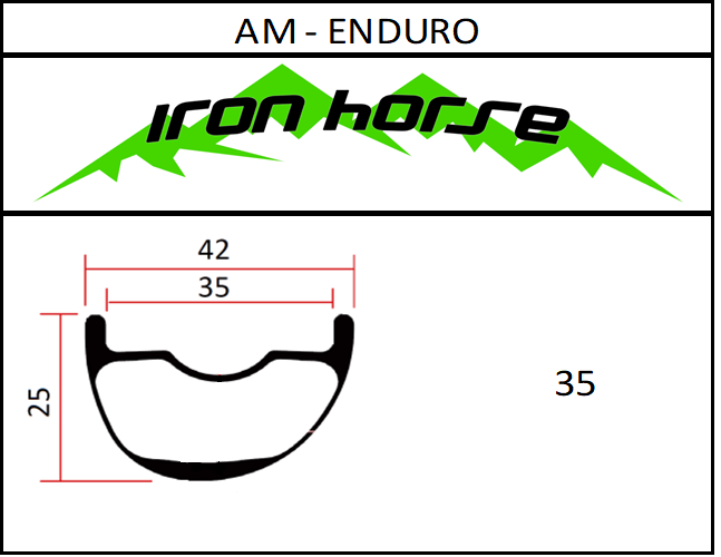 Iron horse 35.PNG
