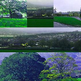 Collage BLUE.jpg