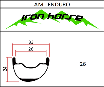 Iron horse 26.PNG