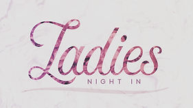 ladies+night+fb+title.jpg
