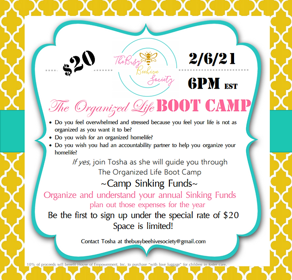 Boot Camp Flyer.PNG