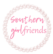 Southern Girlfriends.PNG