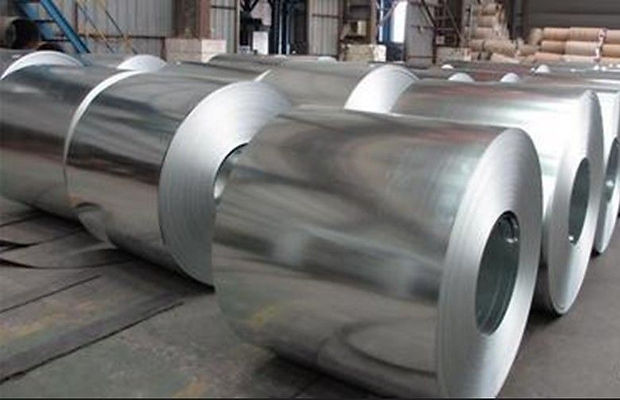galvanized-steel-sheets-coils.jpg