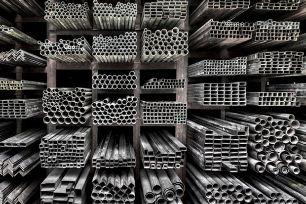 stockquest_Adobe_Stock_aluminumtubes_062
