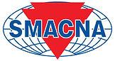 SMACNA logo.jpg