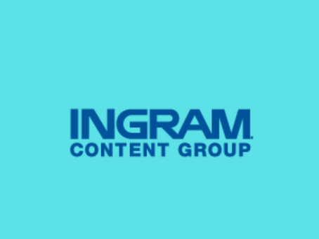 Young Authors Publishing Receives $10,000 Grant from Ingram Content Group During COVID-19