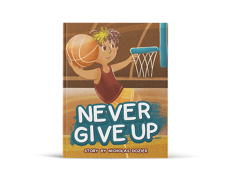 Never Give Up .png