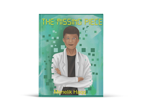 The Missing Piece .png