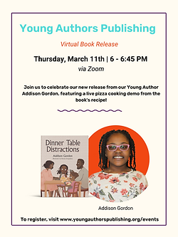 Virtual Book Release Flyers.png