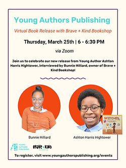 Virtual Book Release Flyers (1) (1) (1).