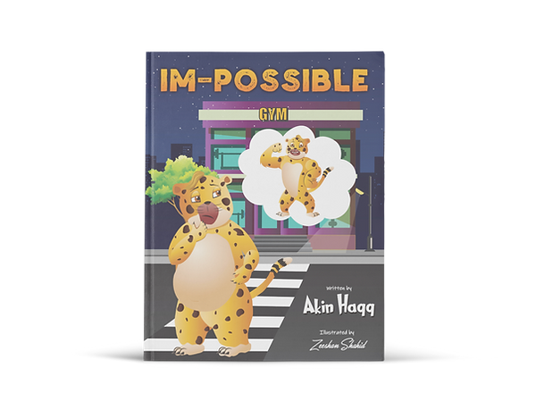 IM-POSSIBLE.png