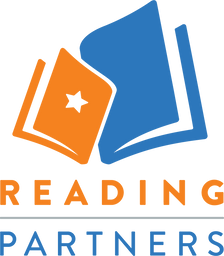 RP_Logo_Vertical_CMYK.png