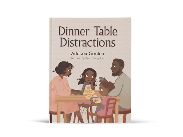 Dinner Table Distractions .png