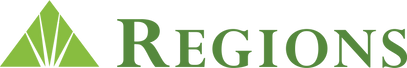 Regions_Bank_logo.png