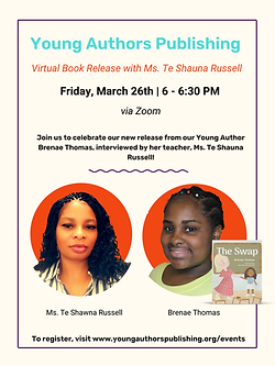 Virtual Book Release Flyers (3).png