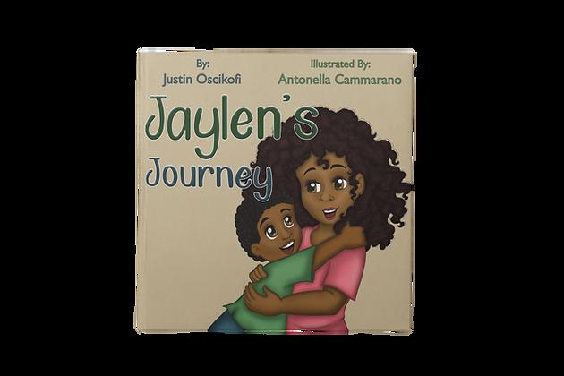 Jaylens Journey