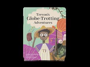 Trevon's Globe Trotting Adventures .png
