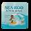 Thumbnail: Sea Rod: A New Wave