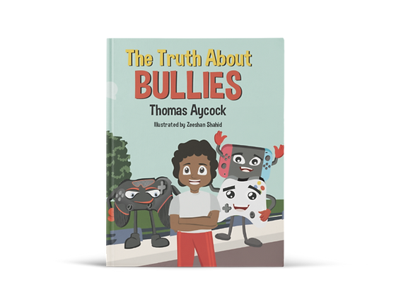 The Truth About Bullies