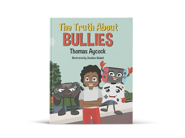 The Truth About Bullies .png