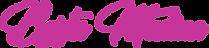 logo-text_07.png