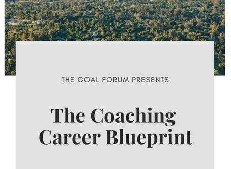 The Coaching Relationship