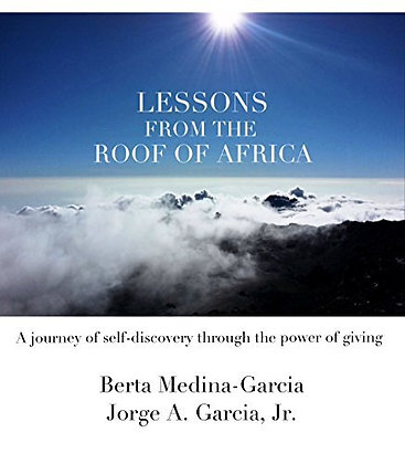 Lessons from the Roof of Africa
