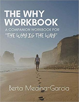 The Why Workbook