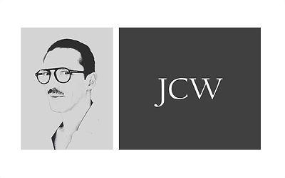 JCW_edited.jpg