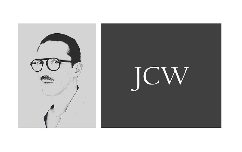 JCW.png