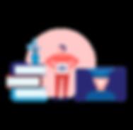 Mailing Cursos Online-03.png
