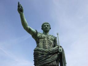 Julius Caesar: 8 Secrets to His Leadership Success