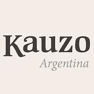 kauzo logo.jpg