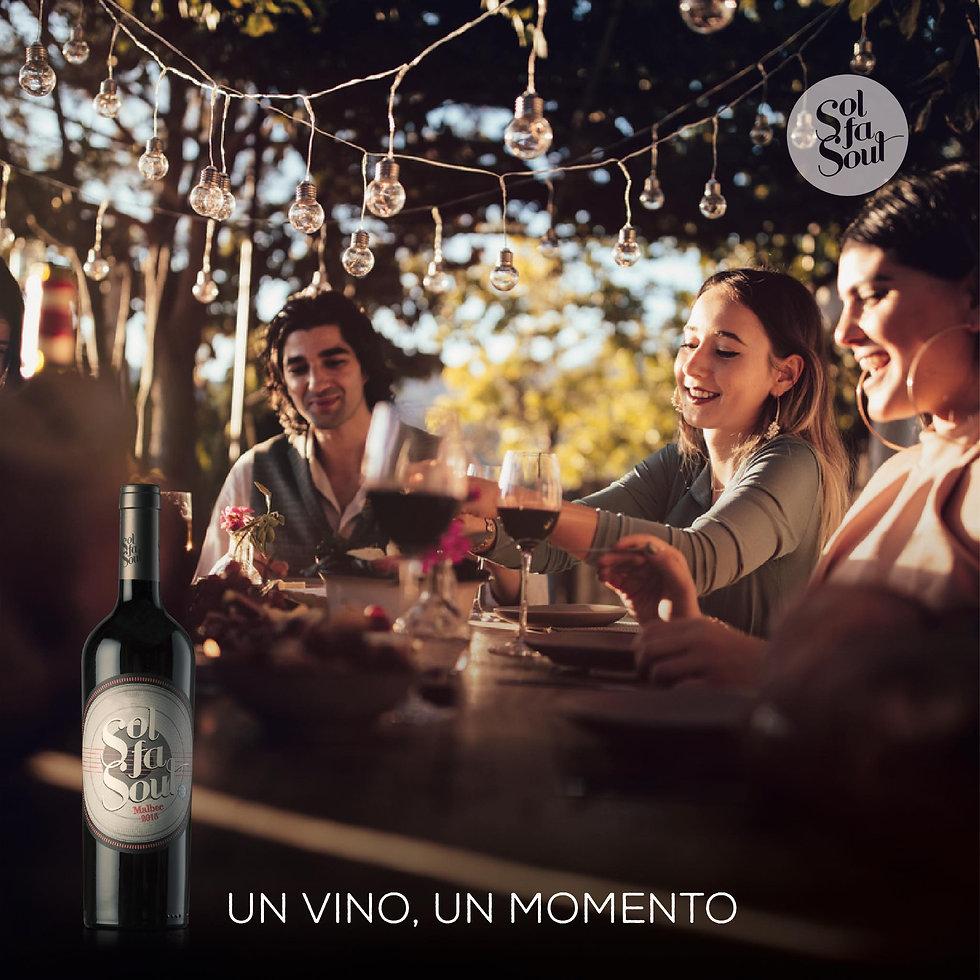 un vino un momento.jpg