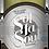 Thumbnail: סול פה סול טורונטס  Sol Fa Soul Torrontes 2019