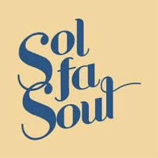 sol fa soul logo.jpg